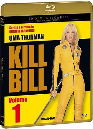 Kill Bill - Vol. 1 (2003) (Indimenticabili)