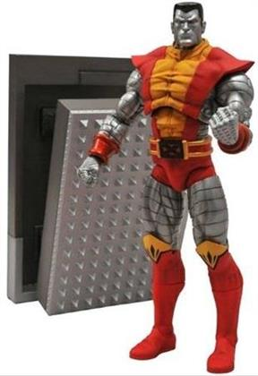 Marvel Select: Colossus - Actionfigur