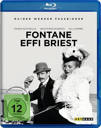 Fontane Effi Briest (1974)