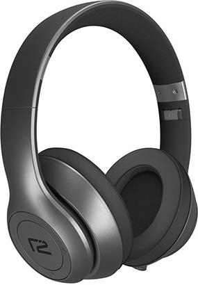 Multi Headset Ready2music RIVAL titan Bluetooth 4.1