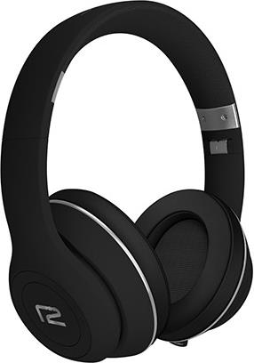 Multi Headset Ready2music RIVAL black Bluetooth 4.1