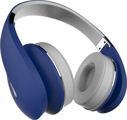 Multi Headset Ready2music GALAXIA blue Bluetooth 4.0