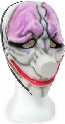 Payday 2: Houston - Gesichtsmaske