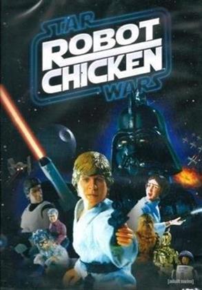 Robot Chicken: Star Wars - Épisode I