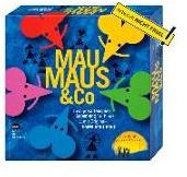 Mau Maus & Co