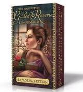 Gilded Reverie Lenormand