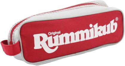 Original Rummikub Travel Pouch