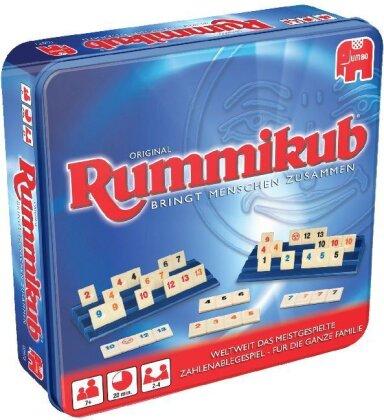 Original Rummikub (Spiel)