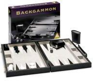 Backgammon (Spiel)