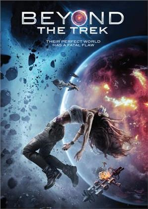 Beyond The Trek (2017)