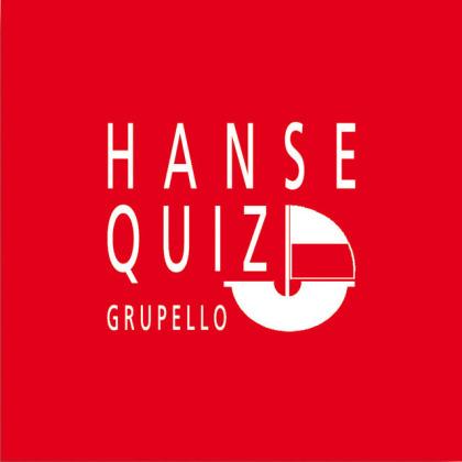 Hanse-Quiz