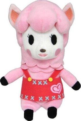 Nintendo Animal Crossing: Lisa - Plüsch