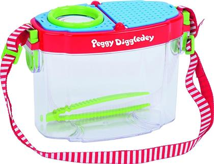 Lupendose Peggy Diggledey