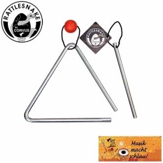 KS-Triangel Normal