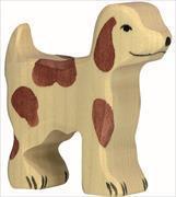 Hofhund - klein