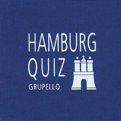 Hamburg-Quiz - 100 neue Fragen