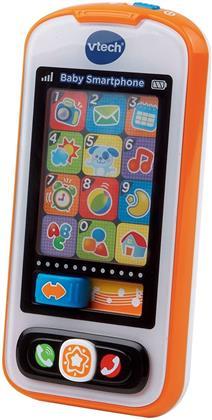 Baby Smartphone