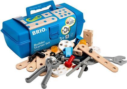 Builder Box 48-teilig