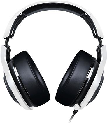Razer Man O'War Tournament Edition Gaming Headset (Destiny 2 Edition)