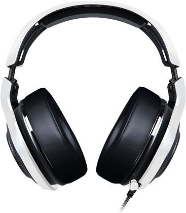 Razer Man O'War Tournament Edition Gaming Headset (Destiny 2 Edition)