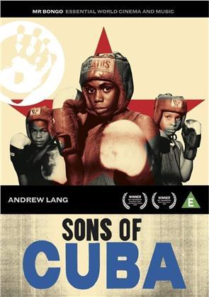 Sons Of Cuba (2009)