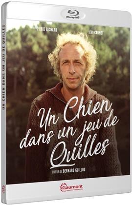 Un chien dans un jeu de quilles (1983) (Gaumont)