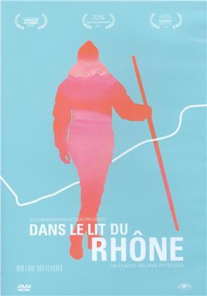 Dans le lit du Rhône (2017)