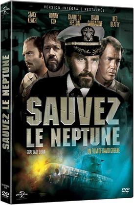 Sauvez le Neptune (1978)