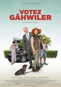 Votez Gähwiler (2017)