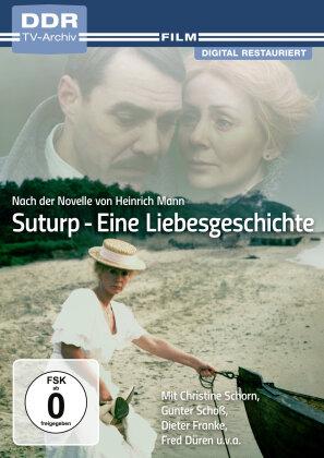 Suturp - Eine Liebesgeschichte (1981) (DDR TV-Archiv)