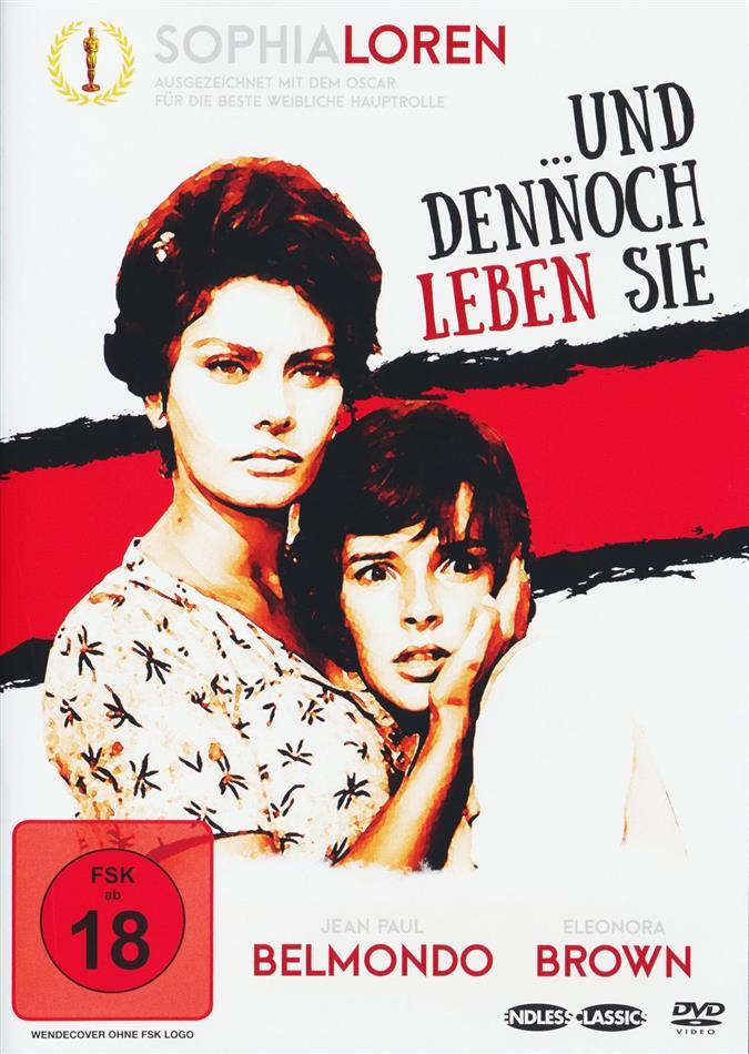 ...und dennoch leben sie (1960) (n/b)