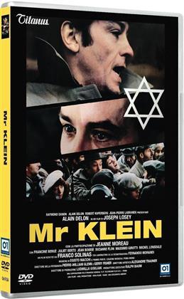 Mr. Klein (1976) (Titanus)