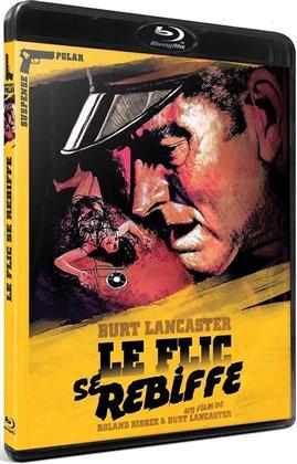 Le flic se rebiffe (1974)