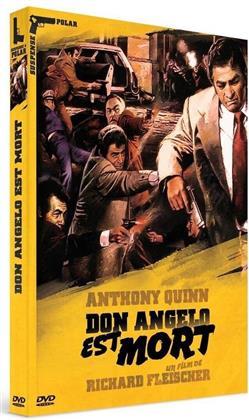 Don Angelo est mort (1973)