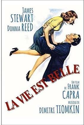 La vie est belle (1946) (n/b)