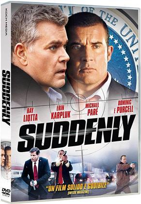 Suddenly (2013)