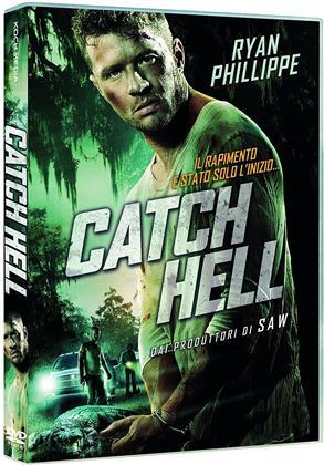 Catch Hell (2014)