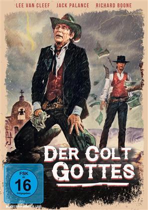 Der Colt Gottes (1976)