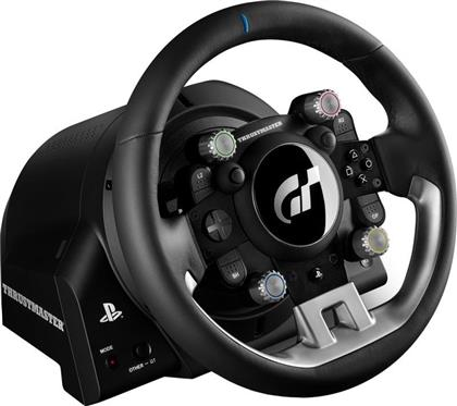 Thrustmaster T700 RS GT EU - Gran Turismo Race Wheel