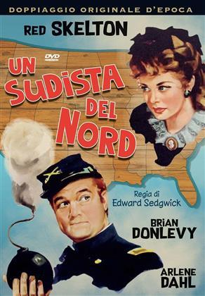 Un sudista del Nord (1948) (n/b)