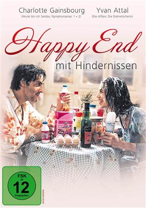 Happy End mit Hindernissen (2004) (Neuauflage)