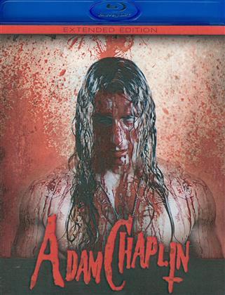 Adam Chaplin (2011) (Extended Edition, Uncut)