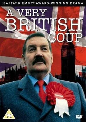 A Very British Coup - TV Mini-Series