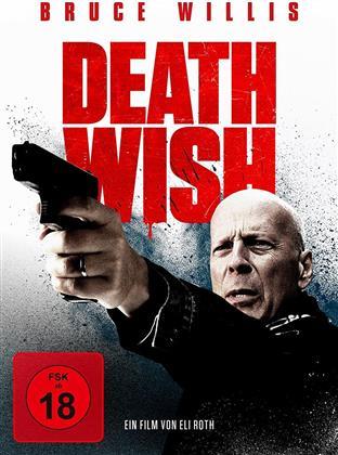 Death Wish (2017)