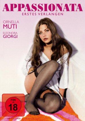 Appassionata - Erstes Verlangen (1974)