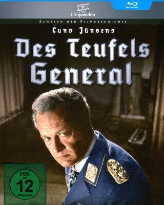 Des Teufels General (1955) (Filmjuwelen)