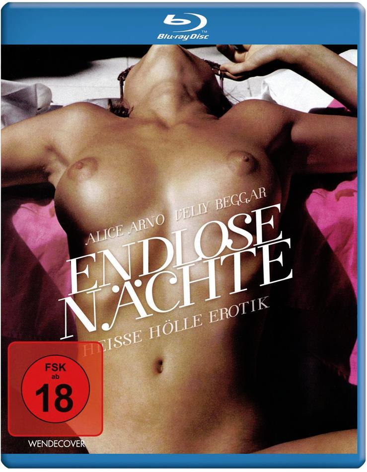 Endlose Nächte (1972) (Uncut)