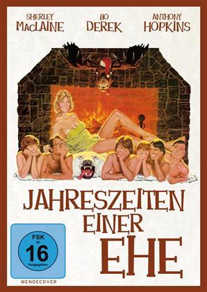 Jahreszeiten einer Ehe (1980)
