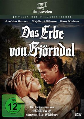 Das Erbe von Björndal (1960) (Filmjuwelen)