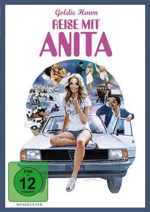 Reise mit Anita (1979)